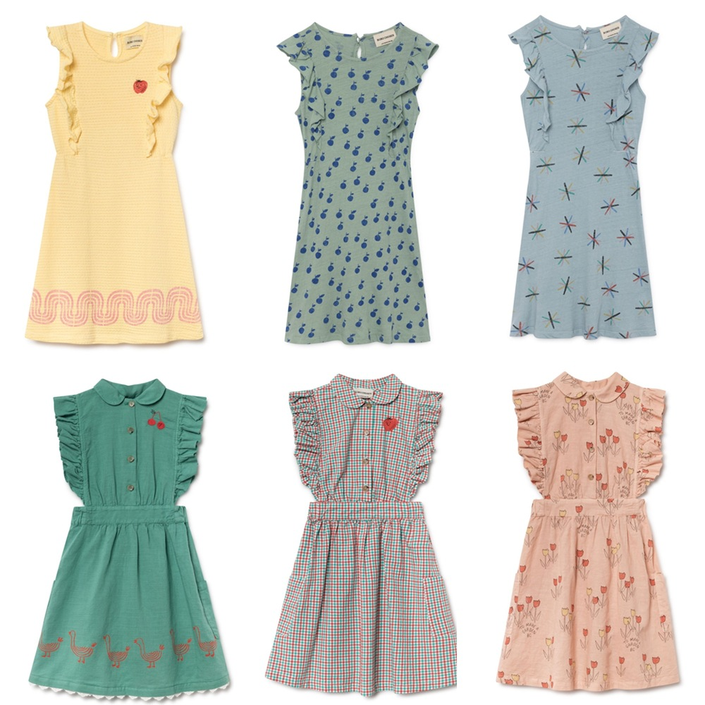 2019 Summer Dresses For Girls Roppy Apples Geese Vichy Ruffles Dress Kids Baby Girl Vestidos Clothes Princess Dress2019 Summer Dresses For Girls Roppy Apples Geese Vichy Ruffles Dress Kids Baby Girl Vestidos Clothes Princess Dress