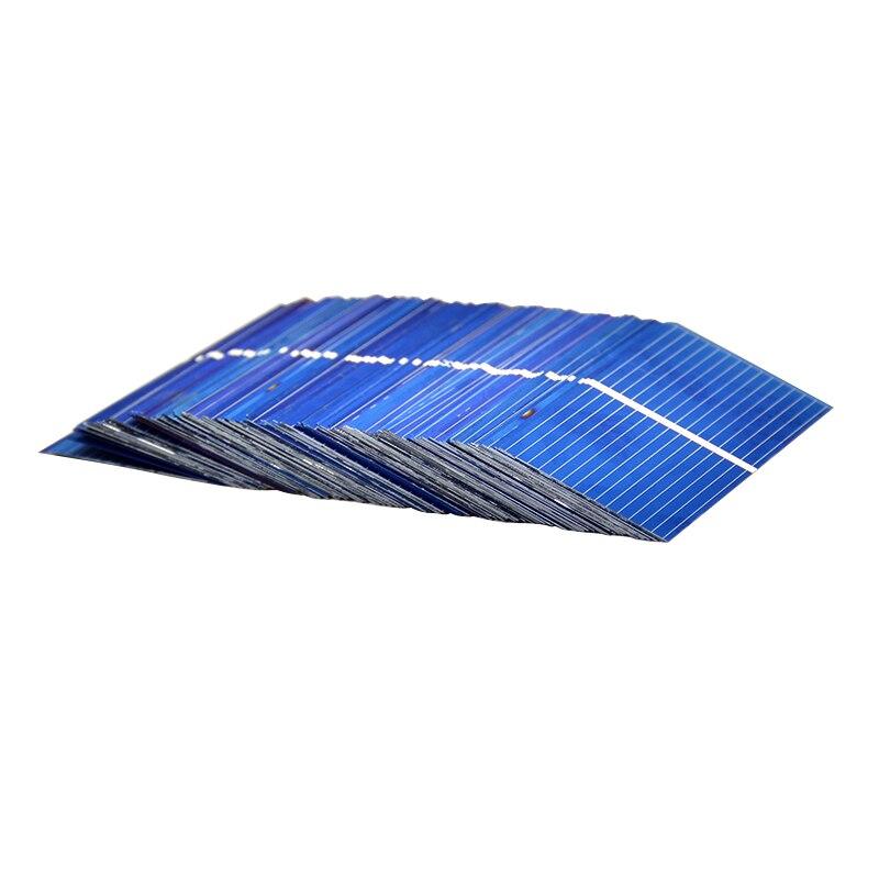 ячейка солнечных батарей заказать на aliexpress
