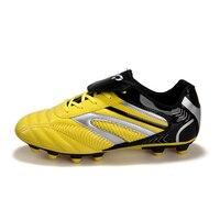 FG HG AG Soccer Shoes Outdoor Soccer Soccer Cleats Kids Men Women Training Athletic Sport Football
