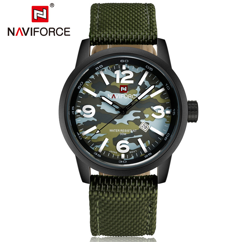 2016 Top Luxury Brand Men Fashion Sports Watches Men's Quartz Date Clock Man Army Military Water Wrist Watch Relogio Masculino watches men luxury top brand fashion sports men s quartz hour date clock male army military wrist watch relogio masculino