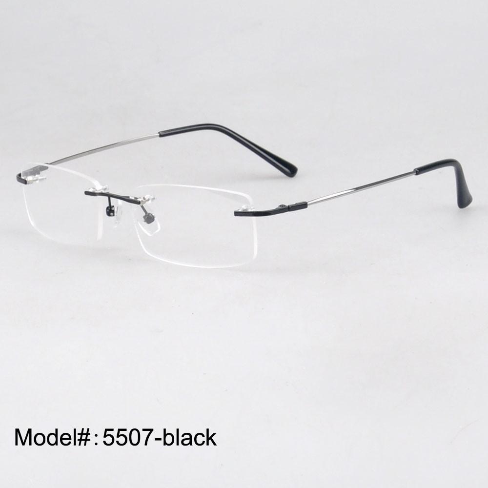 5507-black