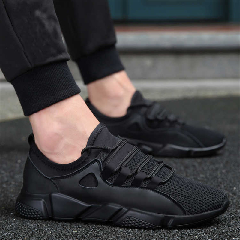 Sneakers Summer Shoes Men Trainers Ultra Boosts Baskets Homme Air Huaraching Breathable Casual Shoes Sapato Masculino Krasovki shoes men sneakers summer trainers ultra boosts zapatillas deportivas hombre breathable casual shoes sapato masculino krasovki
