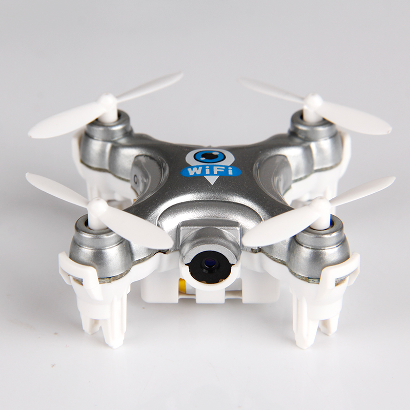 model drone kits with Minitudou Cheerson Cx 10w Rc Quadrocopter Mini Drones Camera on 282412808243 as well 390272 additionally 385254 moreover 380700 further Spooky Drone Mods.