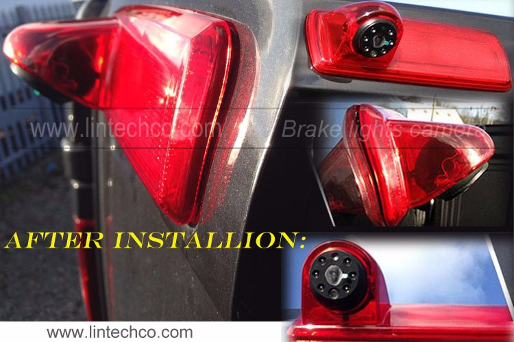 2014-Renault-Trafic-Camera-Installion
