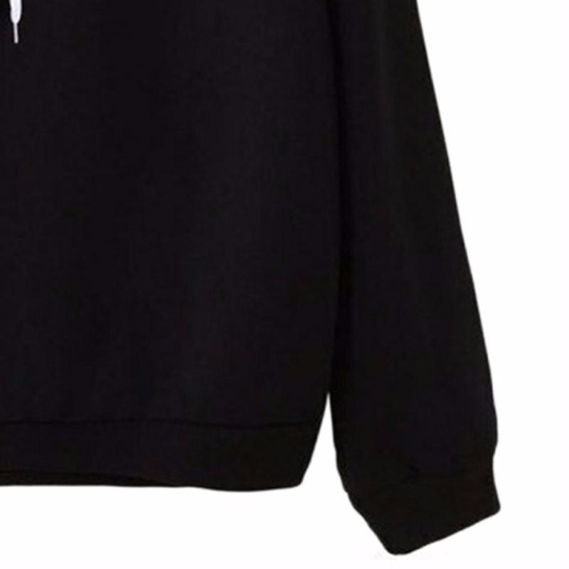 HTB17D7fOVXXXXahaVXXq6xXFXXXn - Alien Pullovers Hoodies Sweatshirt