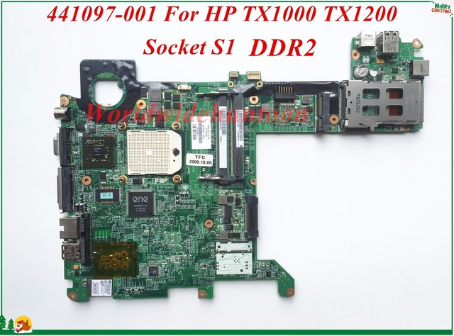 HP TX1000 VIDEO DESCARGAR DRIVER