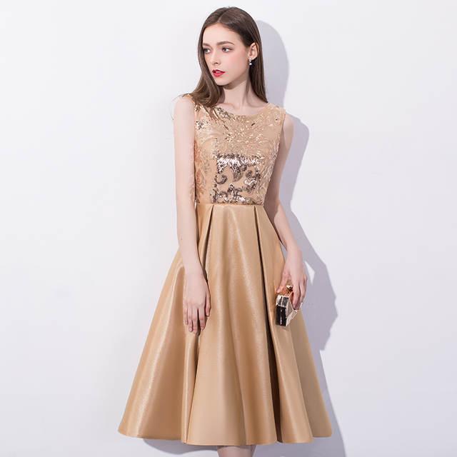 41daaa84c Junior Prom Dresses 2018 – Fashion dresses