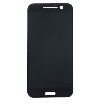 Touch Display Digitizer Screen Replacement for htc 10 M10