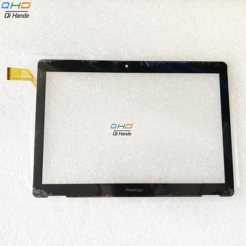 New 10.1inch PRESTIGIO WIZE 3771 3761 3G PMT3771_3G_C PMT3771_3G_D, PMT3771 PMT3771D PMT3761D Touch Screen Panel Digitizer