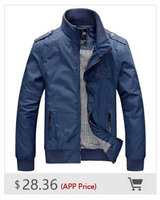 Мужская съемный толстовка джинсовая куртка промывают хлопка верхняя одежда с капюшоном пальто зимнее балахон джинсовые куртки ковбоя носить азии xxxxl c095