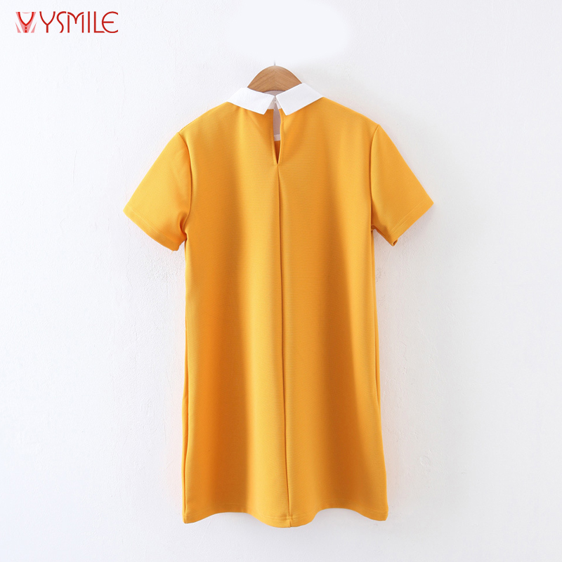 YSMILE Y ქალთა ყოველდღიური - ქალის ტანსაცმელი - ფოტო 3