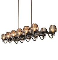 e14 lâmpadas luminarias led pingente lustre luminárias lamparas