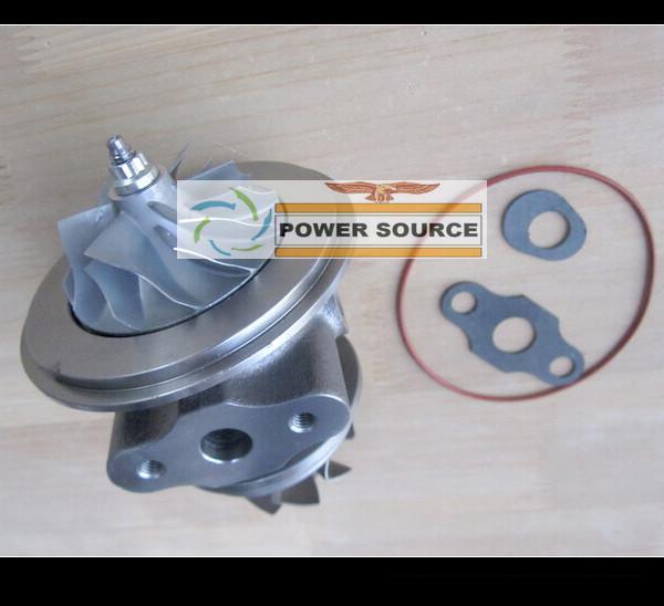 Turbo Cartridge CHRA GT25 700716 700716-0004 700716-0005 700716-0006 700716-0007 700716-0009 700716-0003 8972089661 8970787842 gt2556s 711736 711736 0003 711736 0010 711736 0016 711736 0026 2674a226 2674a227 turbo for perkin massey 5455 4 4l 420d it