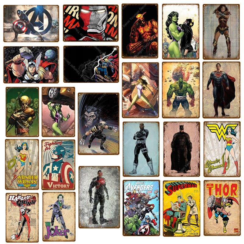 """Objectif scientifique Marvel legends avengers 2018 6/"""" Paquet Figure"""