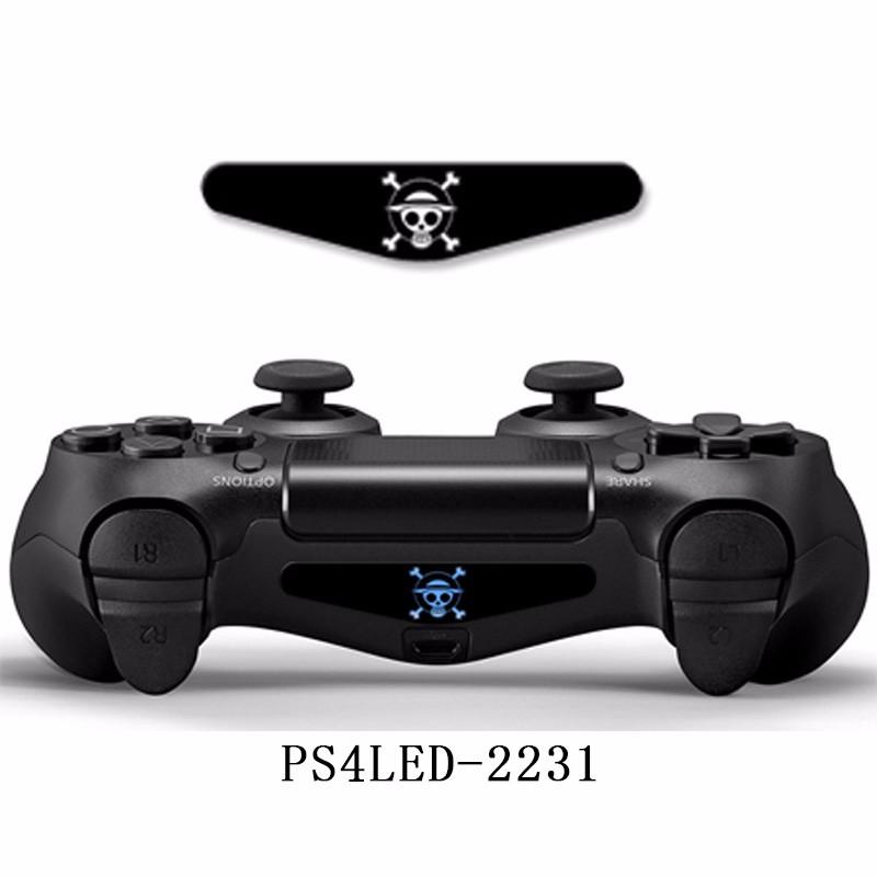 TN-PS4 LED-2231