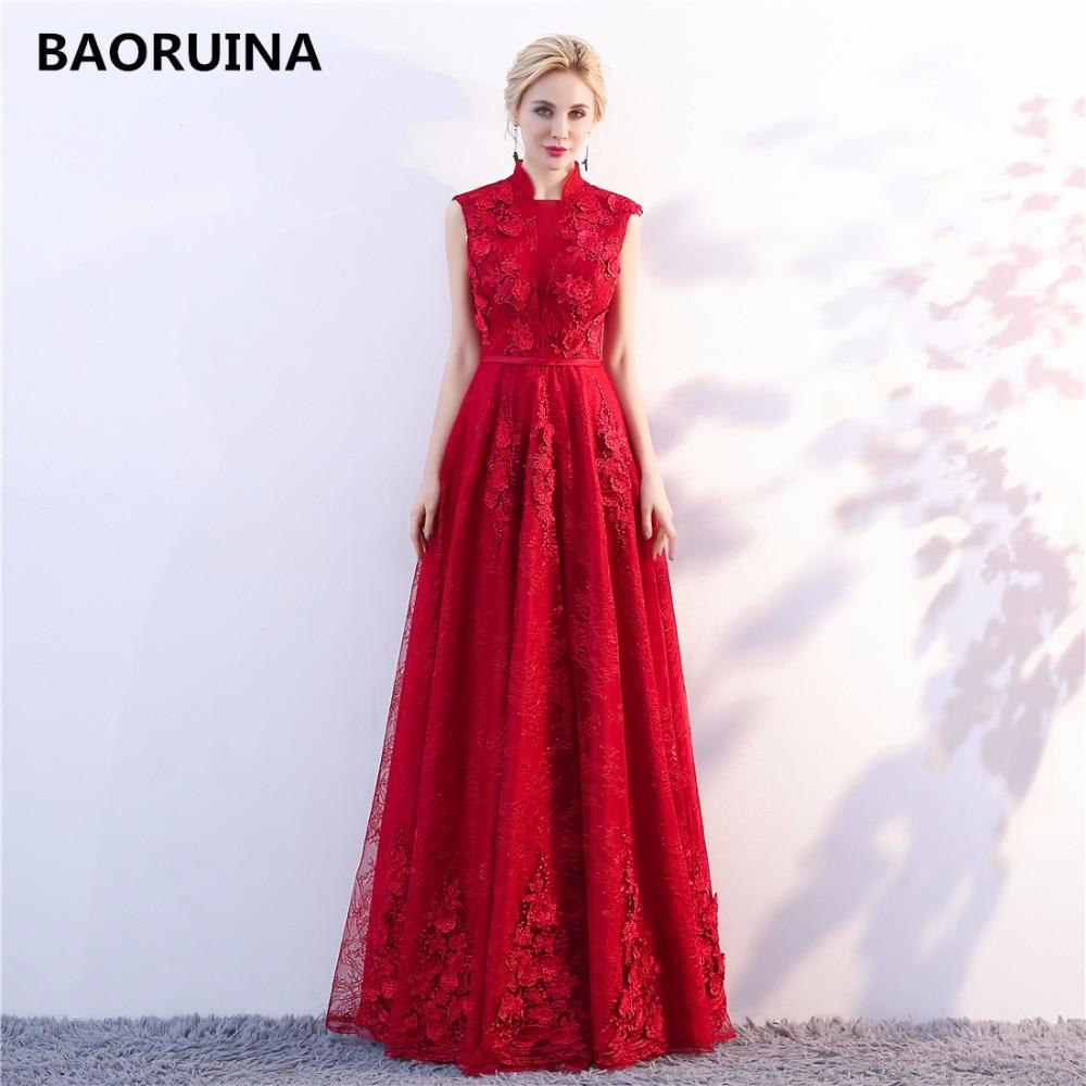 Vestuvinė suknelė Apyrankės Nėriniai Naujos dizaino vakarėliu - Ypatinga proga suknelės