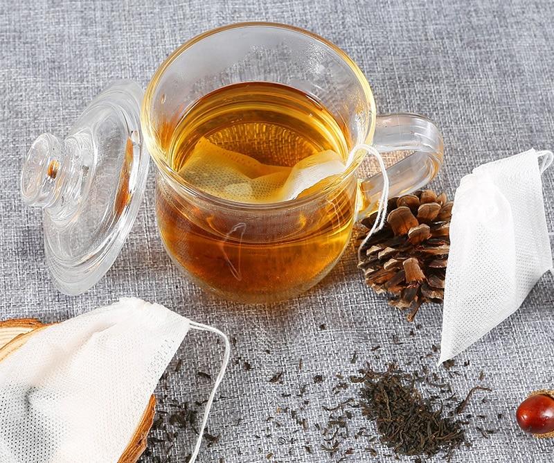 tea_bags_10