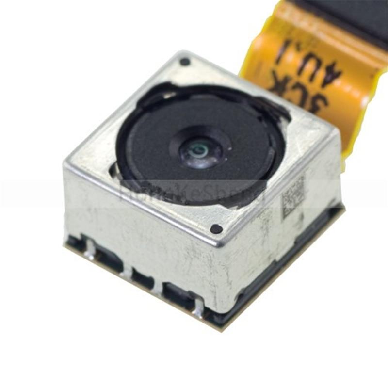 OEM Rear Camera for Sony Xperia Z2 Z2 L50W L50T L50U D6502 D6503 Z1 Z3V