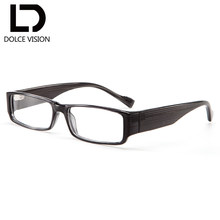 2c893df23f DOLCE VISION Retro Prescription Diopter Glasses Women 1.56 Photochromic Lenses  Graduated Glasses Progressive Spectacles 2018 New