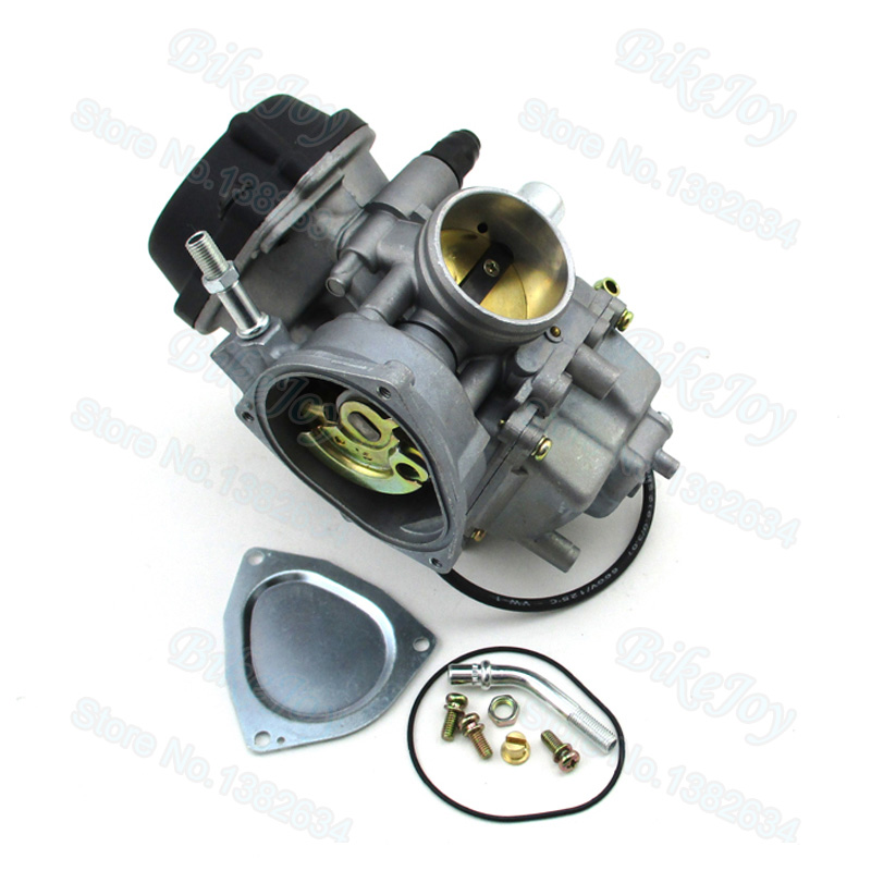 Carburetor Carb For CFMOTO CF500 CF188 CF MOTO 300cc 500cc UTV ATV Quad