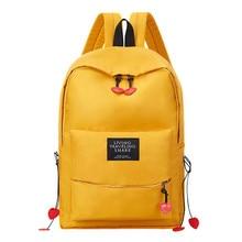 Women Backpack Waterproof Nylon Backpack for Women Multi Pocket Travel Backpacks Female School Bag for Teenage Girls Mochilas