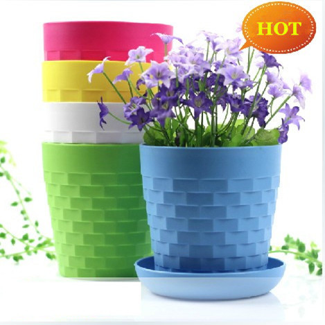 Stunning Online Whole Decorative Indoor Plant Pots From China With Large  Indoor Planter Pots