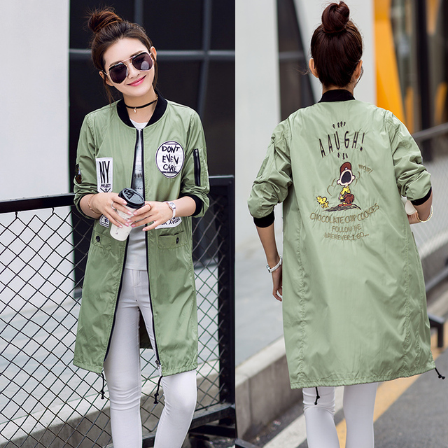 green trench coat womens rain jacket with hood white trench coat rain trench coat navy trench coat womens trench coat sale brown trench coat Women Trench