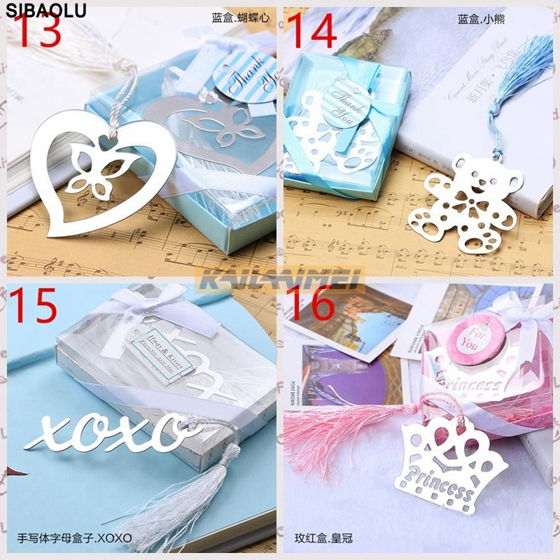 baby christening souvenirs giveaway