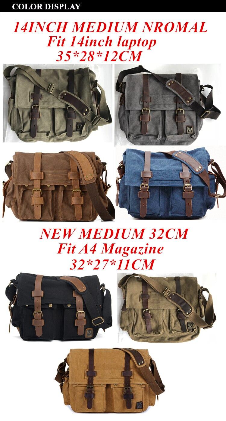 Handbag Briefcase Shoulder AM 10