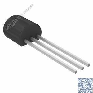 J112G дискретный полупроводник (Mr_Li)