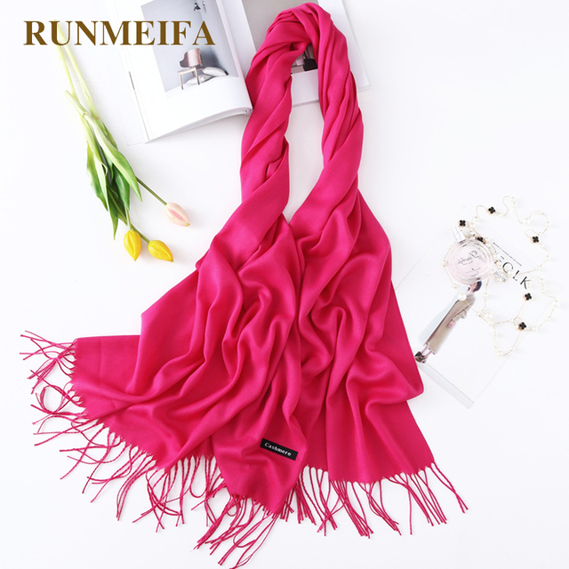 classic summer scarves for women