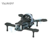 Tarot TL120H2 120mm Carbon Fiber Frame Kit for FPV Racing Quadcopter