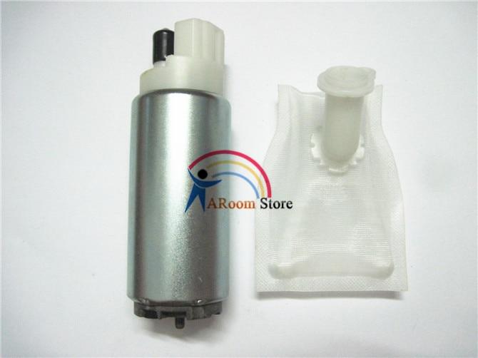 electric fuel pump for NISSAN Leaf 2011 2012