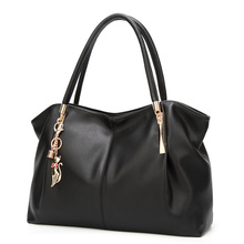 цена на bags for women Designer Women Handbag Female PU Leather Bags Handbags Ladies Portable Shoulder Bag Office Ladies Bag Totes