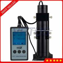 Cheap price LS117 Portable Optical Density Meter with digital densitometer price tester