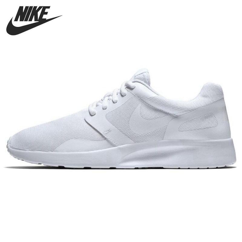 meet 07cfa 7009c Original New Arrival NIKE KAISHI NS Men s Running Shoes Sneakers-in Running  Shoes from Sports   Entertainment on Aliexpress.com   Alibaba Group