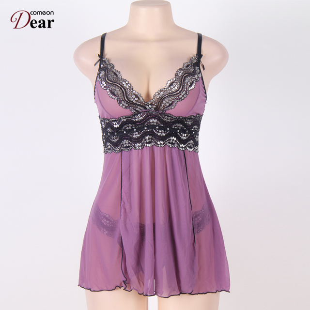 Wholesale and Retail Women Sleepwear Fashion