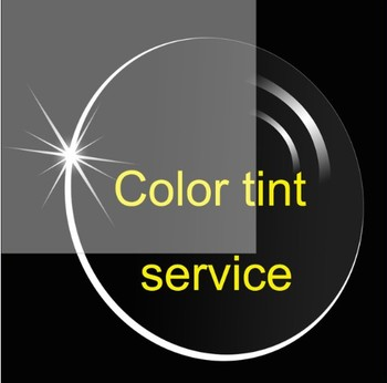 Okulary soczewki kolor odcień usługi kolor gradientu odcień usługi tanie i dobre opinie Okulary akcesoria Z tworzywa sztucznego Opeco