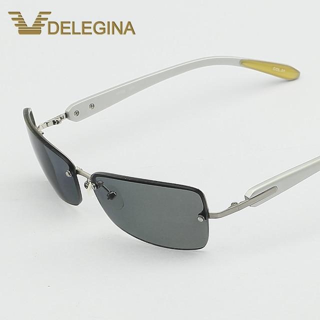 Luxury 2016 Polarized Sunglasses Men Points Sun Polar Shades Solar Goggles