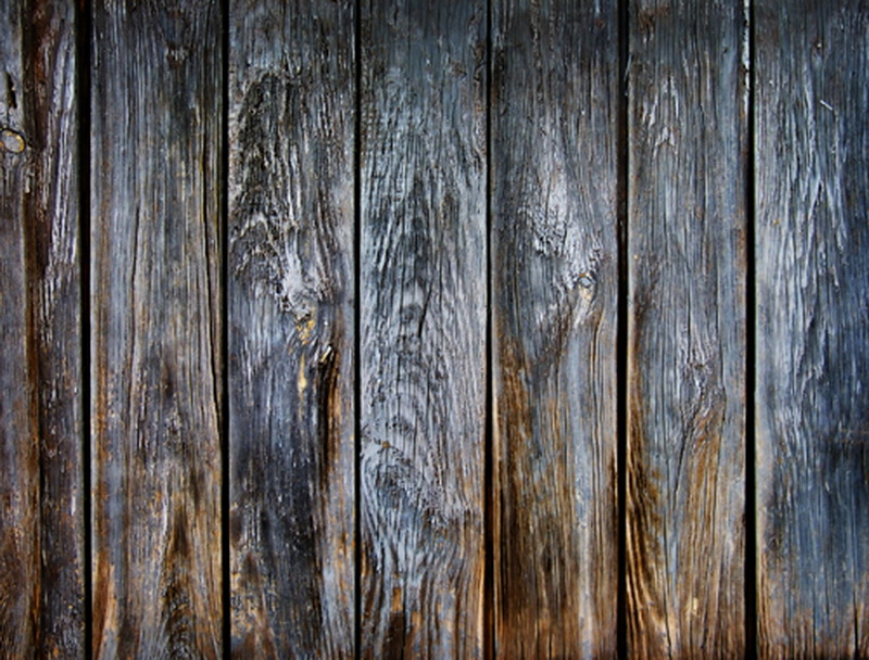 Vintage Wood Plank Printed Dark Background Ancient Wood Floor Backdrop For  Studio Newborn Baby Photo D 7571 In Background From Consumer Electronics On  ...