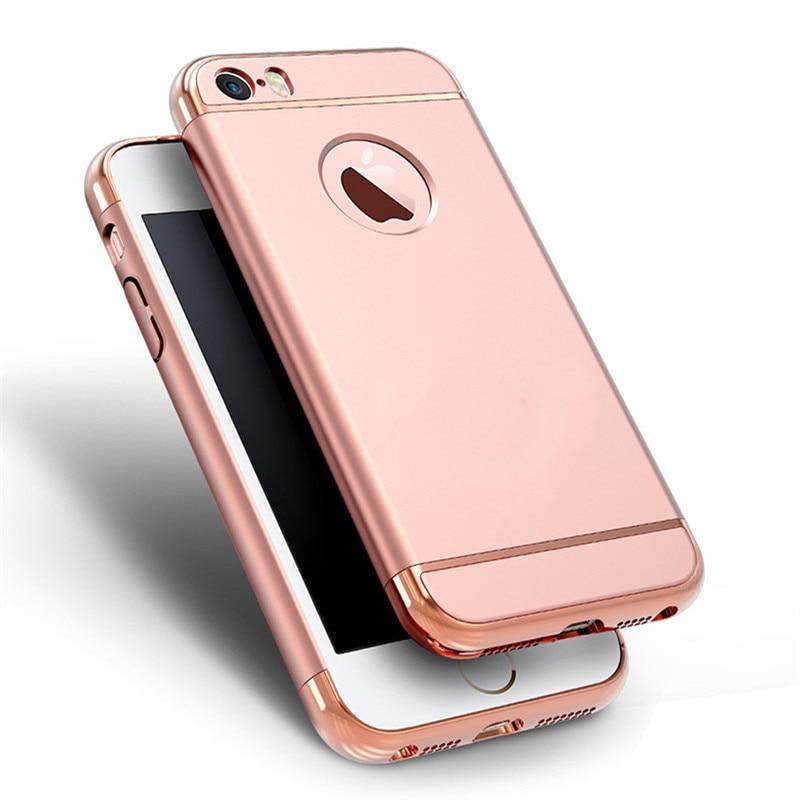 black hole iphone 5 cases - photo #48