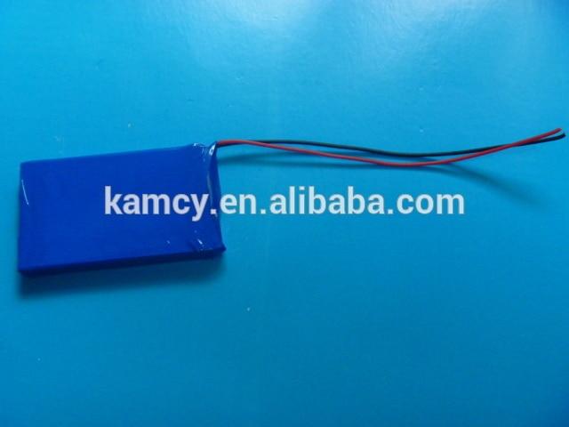 Epson UB-P02 II POS Printer Parallel IF M112B 204733100 T88II T88III T88IV