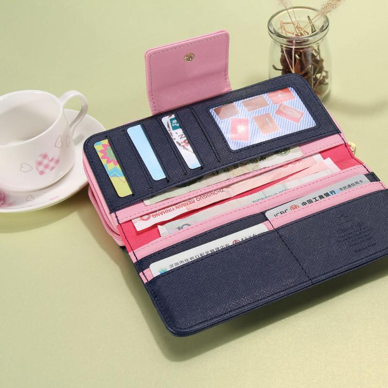 China wallet card holder Suppliers