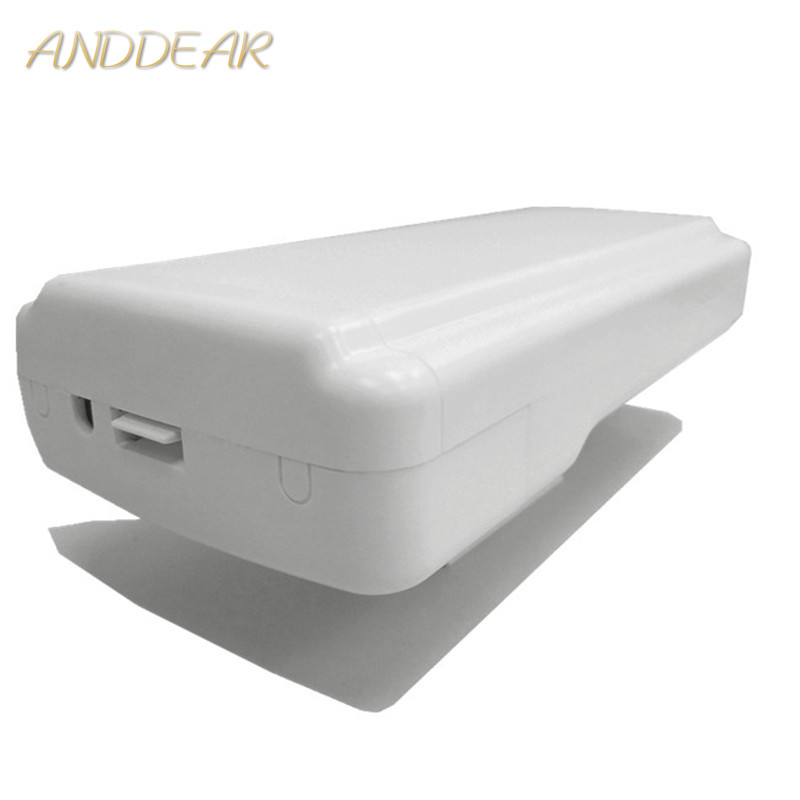 9344 Chipset WIFI Router WIFI Repeater Lange Bereik 300Mbps 2 4G1KM ghz Outdoor AP Router CPE