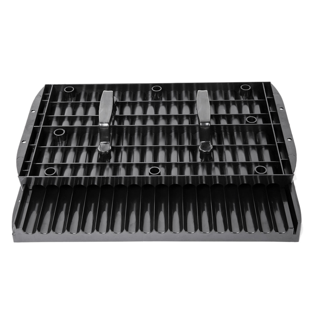 Carp Fishing Boilie Making Board Bait Rolling Table Boilie Roller Carp Coarse Tackle