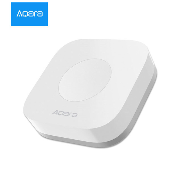 https://ae01.alicdn.com/kf/HTB17DMORVXXXXbdXFXXq6xXFXXXe/Xiaomi-Mijia-AQara-Smart-Multi-Functional-Intelligent-Wireless-Switch-Key-Built-In-Gyro-Function-Work-With.jpg_640x640.jpg