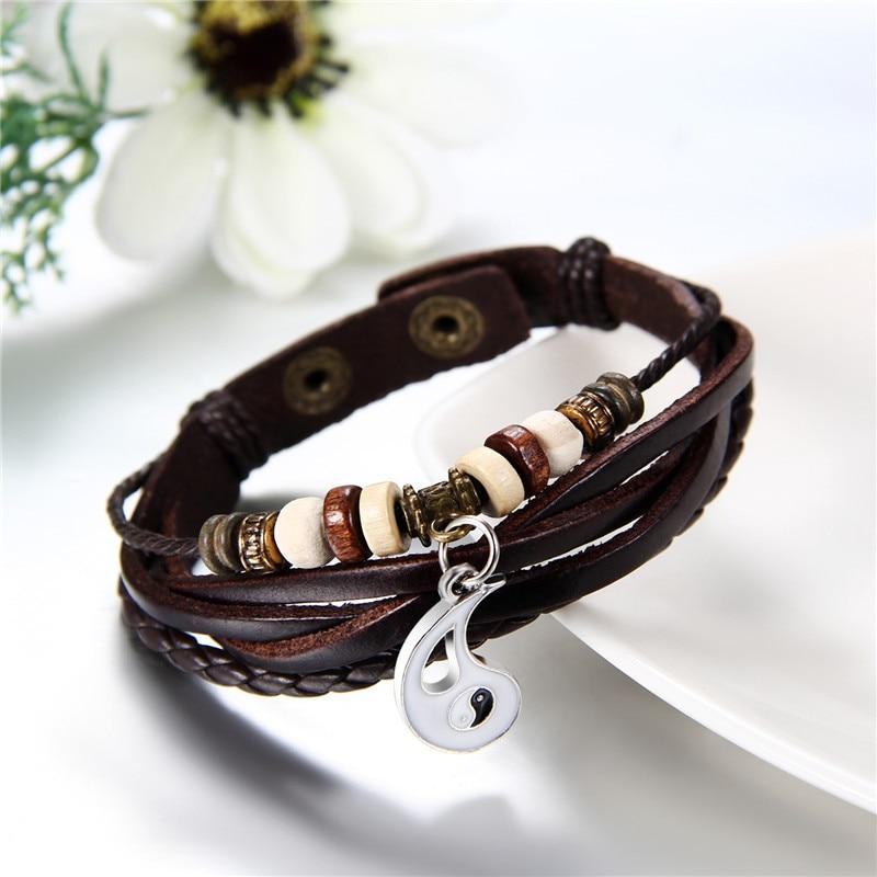 Hot Lovers Bracelet 3
