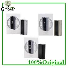 100% Оригинал Joyetech кубовидной 150 Вт электронная сигарета поле mod TC VAPE mod сигарет для сигарет VAPE mod VS smok al85