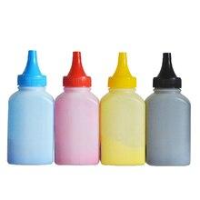 купить SPC252 Toner Powder For Ricoh Aficio SPC 240 SP C220 SPC 250 252 SP C340 SPC 340 SPC250 SPC250 SPC220 SPC240 SPC340 по цене 969.48 рублей