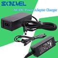 AC Power Adapter Switching Charger DC Adaptor for Yongnuo LED Video Light YN300 III YN360 II YN600L YN600 air YN900 YN216|dc charger|charger forac dc charger -